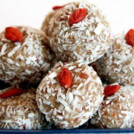 almond-snow-balls