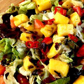 mango-sea-salad